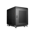 iStar WG-129 12U 900mm Depth Rackmount Server Cabinet