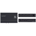 Kramer VM-22H 2x1:2 HDMI Distribution Amplifier
