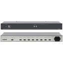Kramer VM-8H 1x8 HDMI Distribution Amplifier