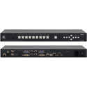 Kramer VP-790 8-Input Analog HDMI & 3G HD-SDI ProScale Digital Scaler/Switcher
