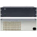 Kramer VP-10 1x10 RGBHV Video Distribution Amplifier
