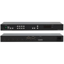 Kramer VS-44HN 4x4 HDMI Matrix Switcher
