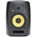KRK VXT-8 8in 2-way Active Monitor