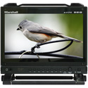 Marshall OR-901-XDI Orchid 9 Inch Camera-Top LCD Field Monitor