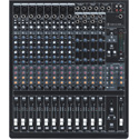 Mackie Onyx 1620i Premium 16 Channel Compact Recording Mixer