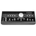 Mackie BigKnob Switcher & Level Controller for Desktop Speakers