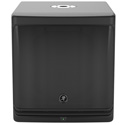 Mackie DLM12S 2000W 12 Inch Powered Subwoofer