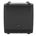 Mackie DLM8 2000W 8 Inch Powered Loudspeaker