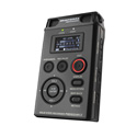 Marantz PMD620MKII Handheld Digital Audio Recorder