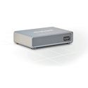 Matrox MXO2 Mini w/Max H264 Encoder & Thunderbolt Adapter