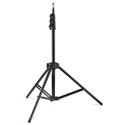 Westcott 750 6.5 Ft. Light Stand