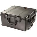Pelican iM2875 Storm Travel Case with Foam - Black