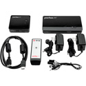 Peerless-AV HDS-WHDI100 PeerAir Wireless HD Multimedia System