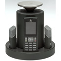 Revo Labs FLX2020Flx Analog Wireless Conference Phone with 2 Directional Mics