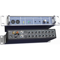 RME Multiface II 36-Channel 96 kHz Audio Interface