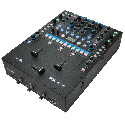 Rane SIXTY-TWO Performance Mixer - 2 USB Ports 6 Stereo Record 4 Stereo Playback