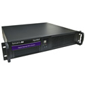 Smart-AVI AP-SVW-120G5S SignWall Video Player with 120GB Disk 4GB RAM i5