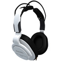 Superlux HD-661B Professional Closed-Back Headphones Black