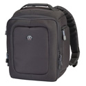 Tamrac 5727 Zuma 7 Photo/iPad/Netbook Triple Access Backpack