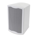 Tannoy Di5 Weatherproof(IP64) Surface Mount Speaker - Pair - White