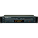 Tascam MD-CD1mkIII Combination CD Player / MiniDisc Recorder