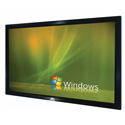 ToteVision AIO-7000 70 Inch LED TV/PC