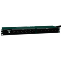 Tripplite PDU2430 Single-Phase Basic PDU