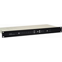 AV Toolbox Rackmount Multi-Standards Converter