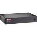 tvONE P2-105 Power Supply