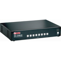 tvONE S2-108HD Reclocking SD/HD-SDI Routing Switcher
