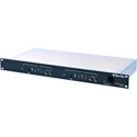 Clear-Com TW-12C RTS System Interface Rack Mount