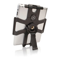 Ultimate Support ULT-HYP-100B HyperPad 5-in-1 Professional iPad Stand