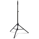 Ultimate Support TS-110B Air-Lift Aluminum Tripod Speaker Stand - Extra Tall