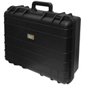 Protek Case VC-21 Water Resistant Case - Black