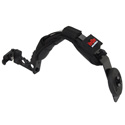 VariZoom VZ-R1006 Shoulder Harness Kit