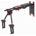 Zacuto Z-BMST Blackmagic Stinger