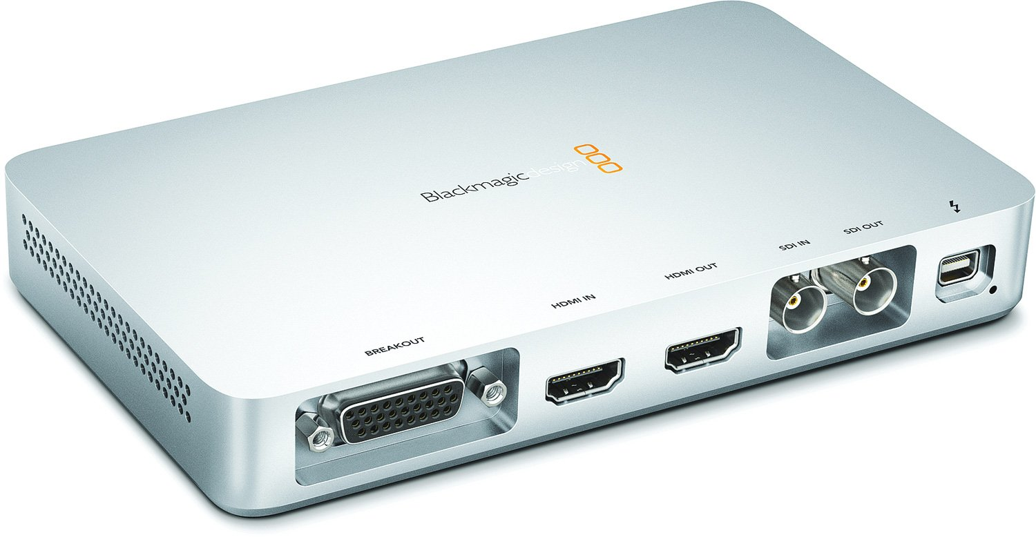 Firewire 800 To Thunderbolt Cable - Adaptateur Firewire 400 ...