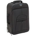 Tenba 638-328 Photo/Laptop Case Large Black