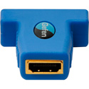 Gefen ADA-HDMIF-2-DVIF HDMI Female to DVI Female Adapter