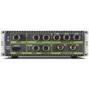 Grass Valley ADVC-G2 HDMI&SDI to Analog & SDI Multi-Functional Converter/Scaler