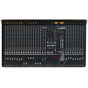 Allen & Heath GS-R24 24 Channel Studio Recording Mixer