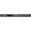 AJA FS1 Universal SD/HD Audio/Video Frame Synchronizer and Converter