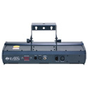 American DJ FUSION FX BAR 5 LED Lighting Effect System