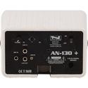 Anchor AN-130 Plus 30 Watt Powered Monitor - White