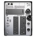 APC SMT1000 Smart-UPS 1000VA LCD 120V