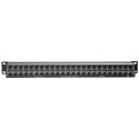 ART P48 48 Point Balanced Patch Bay