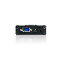 ATEN VE510 Video Synchronizer