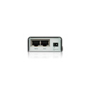 ATEN VE600A DVI Extender with Audio