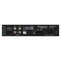 Atlas MA60G Amp/Mixer - 3 Channel Input - 60W