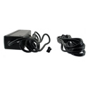 Atlona AT-HD610 DVI w/Analog/Digital Audio to HDMI Converter/Embedder